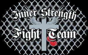 innerstrength logo